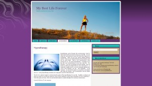website-design-1